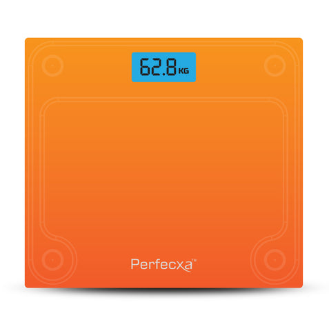Perfecxa Digital Weighing Scale (MODEL NO. GBS 1130) - QMS Surgicals