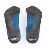 Medial Arch insole is designed to support & maintain the arch of the foot