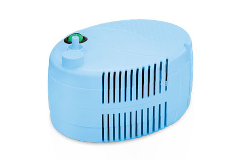 BPL Breathe Ezee N3+ Nebulizer