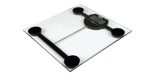 Personal Weighing Scale PWS-01