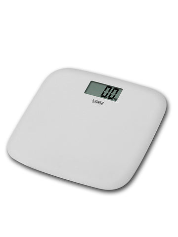 Samso Skinny Weighing Scale - QMS Surgicals