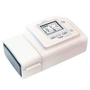 Philips Respironics Bipap A40 - White