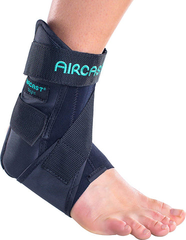 AIRSPORT™/Ankle brace /Ankle support - QMS Surgicals