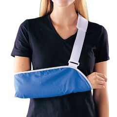 ARM SLING - QMS Surgicals