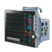 Premium Patient Monitor for Intensive Care , ecg machine