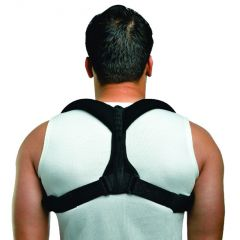 padded foam ,bilateral underarm pad to prevent pressure.used for fractures and injuries.