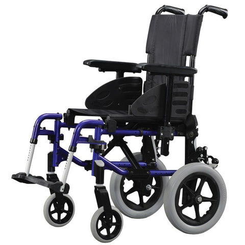 Freedom Junior Wheelchair