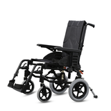 Invacare Wheelchair - Action 3NG Transit