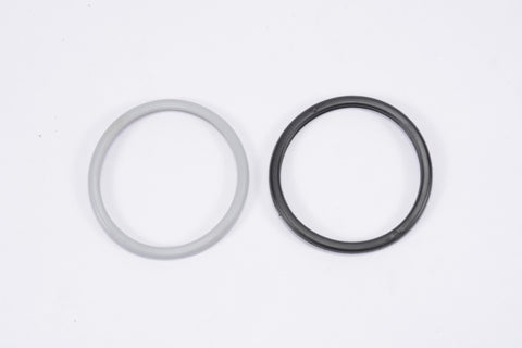Snap On Ring Adult 45mm