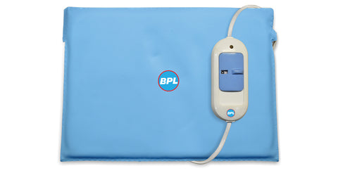 BPL Orthopaedic Heating Belt - QMS Surgicals
