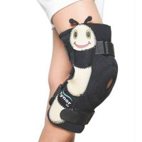Tynor J-15 Knee Wrap Hinged (NEOPRENE) Child