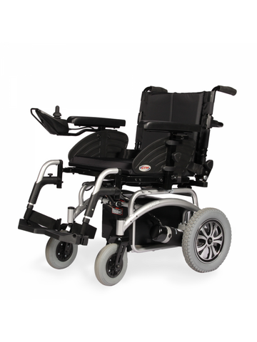 CTM HS-6500 Wheelchair
