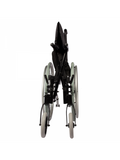 Invacare Wheelchair - Action 3NG-Standard