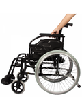 Freedom 5000 Wheelchair