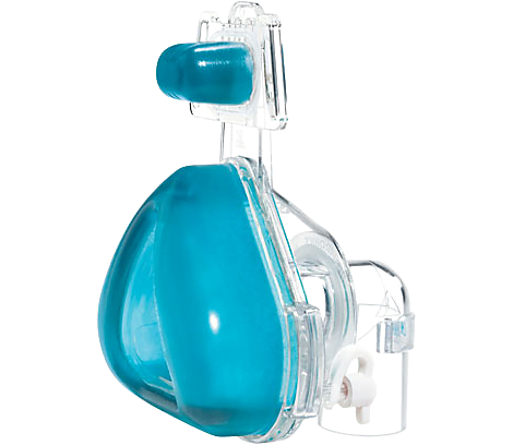 Profile Lite Nasal mask