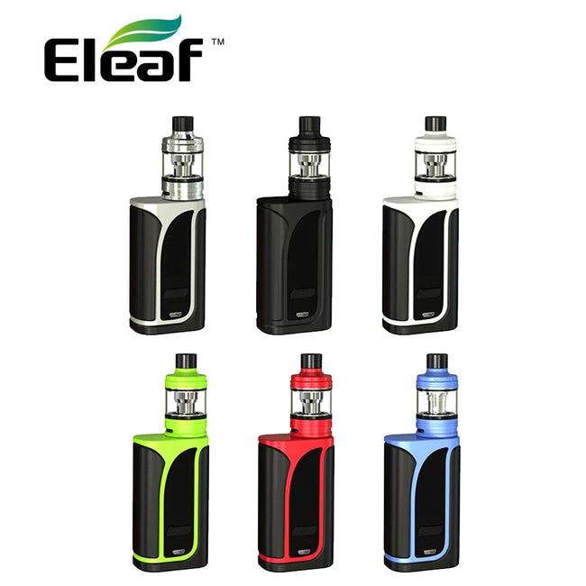 Eleaf IKuun I200 Vape Kit
