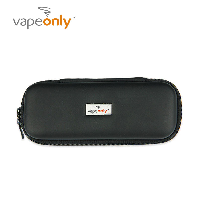 VapeOnly Medium Zippered Carrying Case