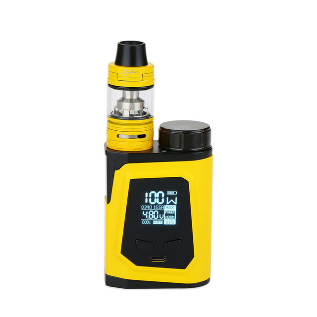 IJOY CAPO 100 Vaping Kit