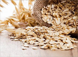 Rolled Oats - A Dynamic Inclusion In Your Diet.