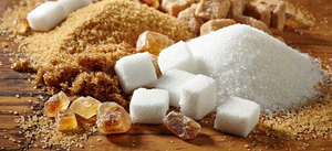 Brown Sugar - A Way Better Choice Than Regular Granulated White Sugar