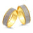 Sukkhi Pleasing Gold Plated AD Bangles For Women Pack Of 2