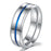 Sukkhi Exclusive  Rhodium Plated Gents Ring - 18