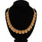 Sukkhi Fabulous LCT Gold Plated Necklace Set for Women