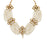 Sukkhi Bollywood Inspired Gold Plated Necklace Set for Women
