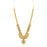 Sukkhi Incredible Gold Plated Long Haram Necklace Set