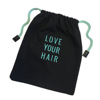 Hair Dryer Storage Bag