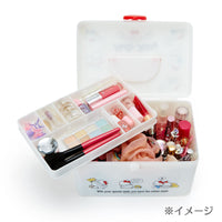 Sanrio Little Twin Stars Storage Box