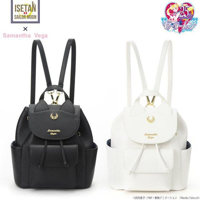 Samantha Vega by Samantha Thavasa Sailor Moon BackPack