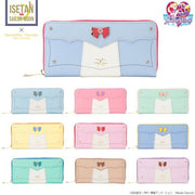 Samantha Thavasa Petit Choice Sailor Moon Long Wallet