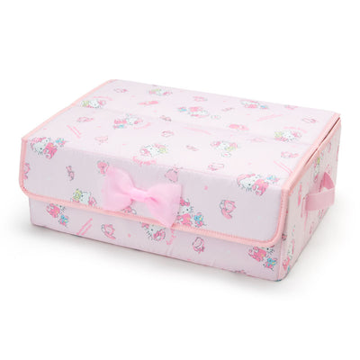 Sanrio Hello Kitty Lingerie Storage Box