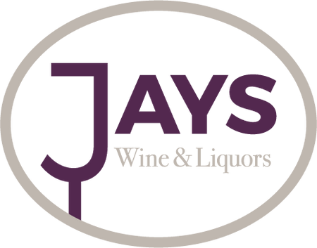 Jays Wine & Liquor