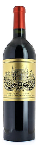 Chateau Palmer, Alter Ego de Palmer Margaux 2014  750ml