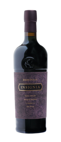 Joseph Phelps Insignia 2015  750ml