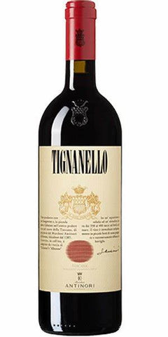 Tignanello 2016  750ml