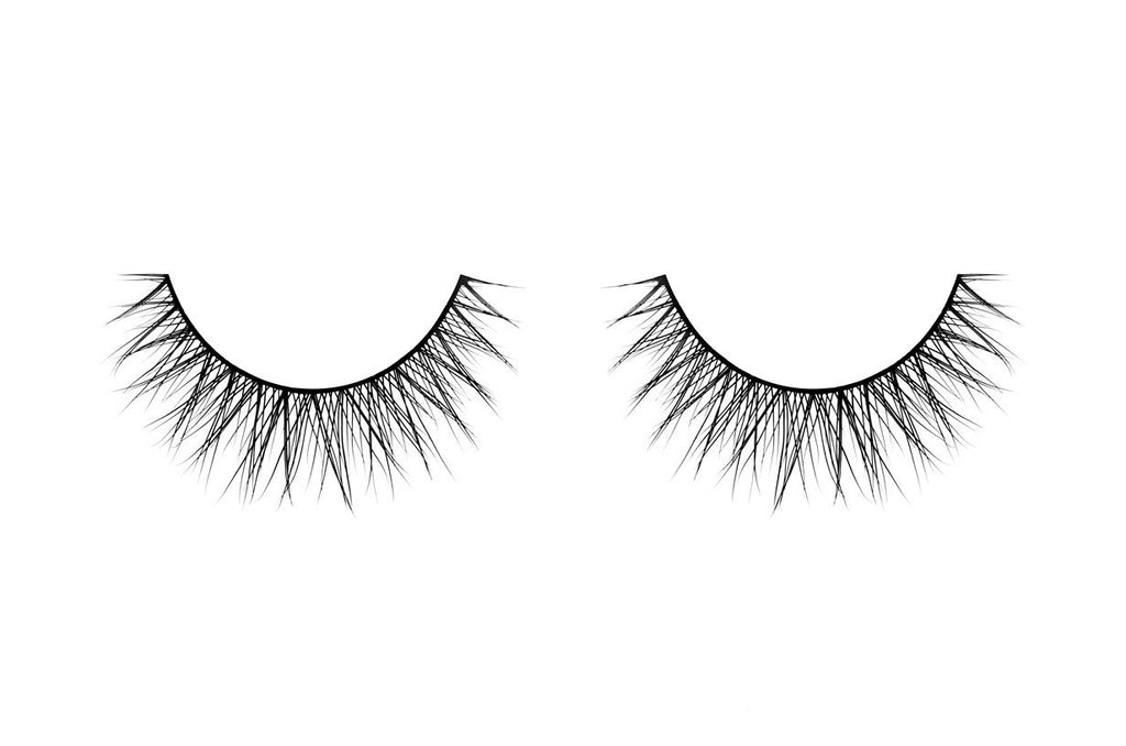 ESQIDO Oh So Sweet Mink Lashes - Klasha