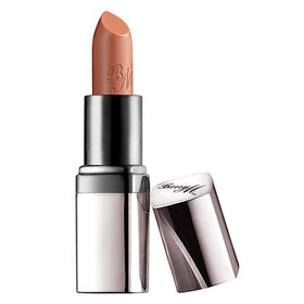 Barry M Satin Super Slick Lipstick - Klasha