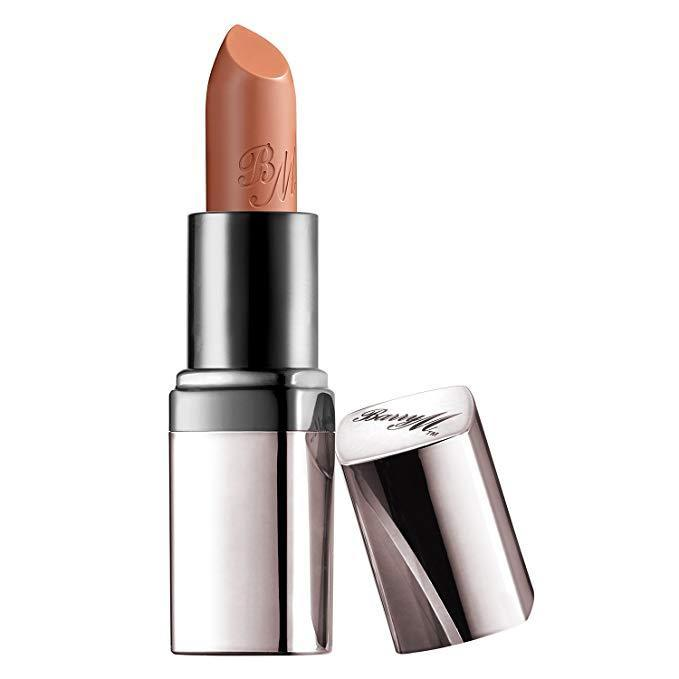 Barry M Satin Super Slick Lipstick For Women - Klasha