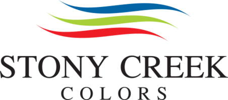 Stony Creek Colors