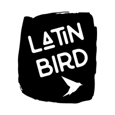 Latin Bird Clothing