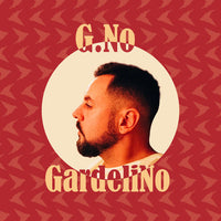 G.No - GardeliNo (CD)