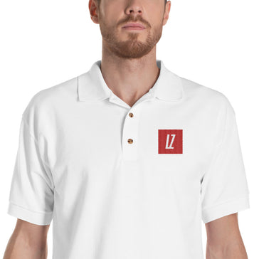 Lordz Polo Shirt