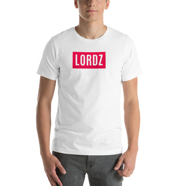 LORDZ T-Shirt