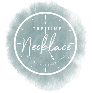 The Time Necklace