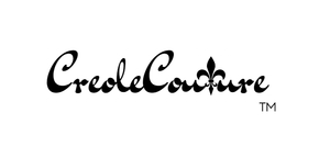 Creole Couture Boutique
