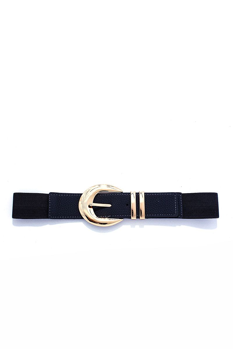 Fashion Stretchable Chic Belt - Creole Couture Boutique