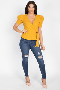 Jade N Jules Skinny Jeans - Creole Couture Boutique